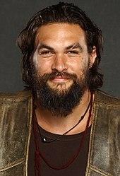 Jason Momoa Wikipedia