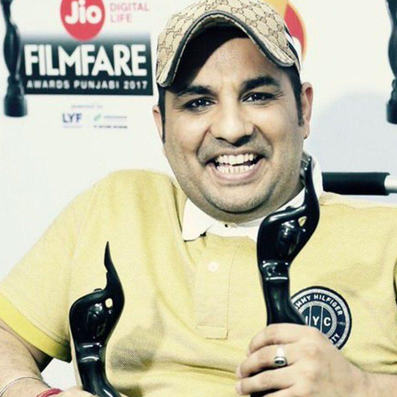 Jatinder Shah Hurled Abused At On Flight