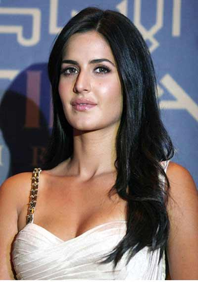 Katrina Kaif Height Weight Age Affairs Biography More