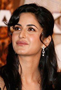 Katrina Kaif IMDb