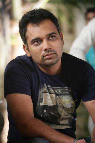 Luv Ranjans Pyaar Ka Punchnama 2 To Release On October 16 PINKVILLA