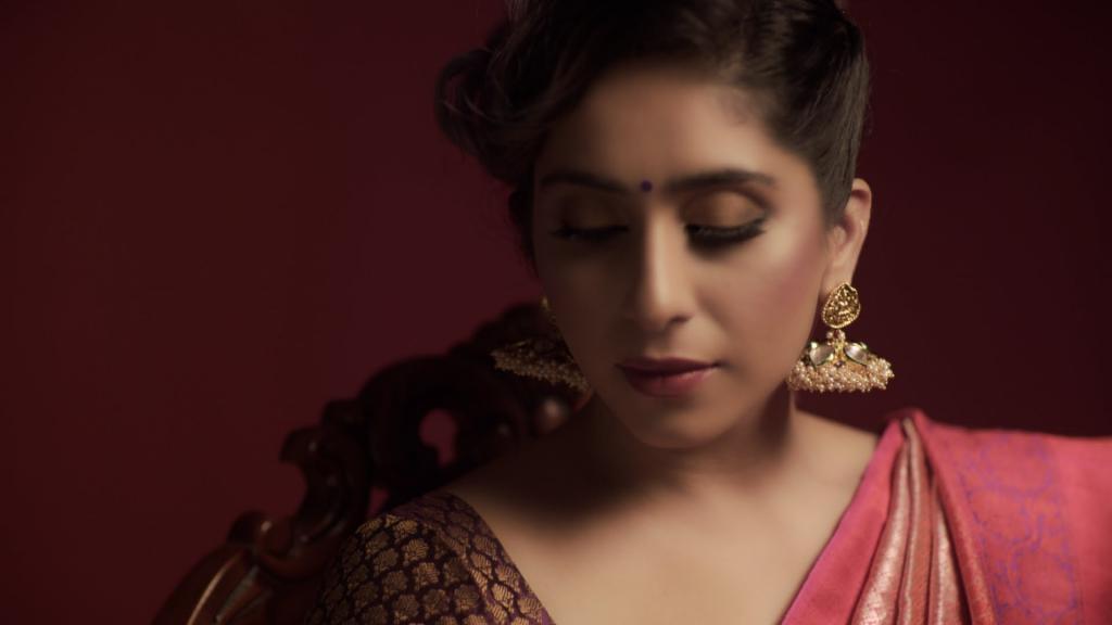 Madhaniya Neha Bhasin Punjabi Folk Song YouTube
