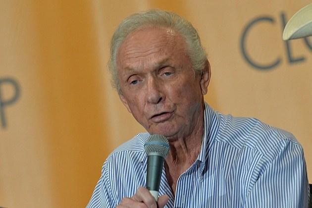 Mel Tillis Recovering After Surgery