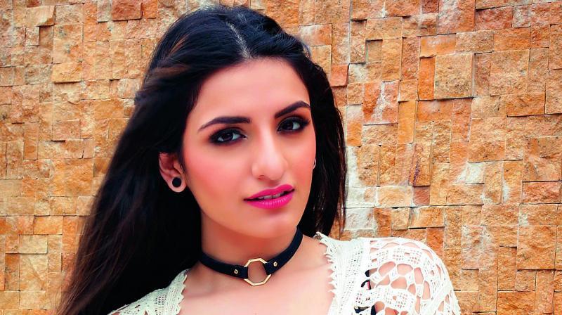 Melody Matters Prakriti Kakar