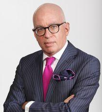 Michael Wolff Photos Images and Wallpapers