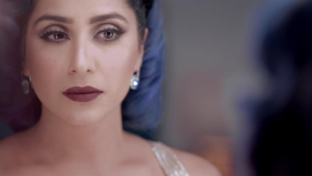 Nai Jaana Neha Bhasin Punjabi Folk Song YouTube