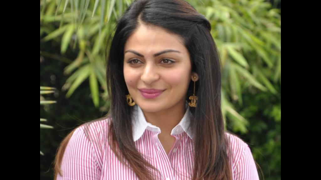 Neeru Bajwa New Movie 2017 Latest Punjabi Film New Full Film