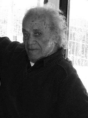 Nicanor Parra Simple English Wikipedia The Free Encyclopedia