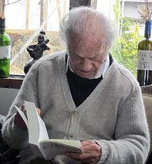 Nicanor Parra Wikipedia