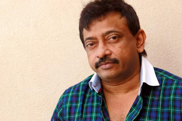 No Thanks For Following Me On Twitter Ram Gopal Varma Quits