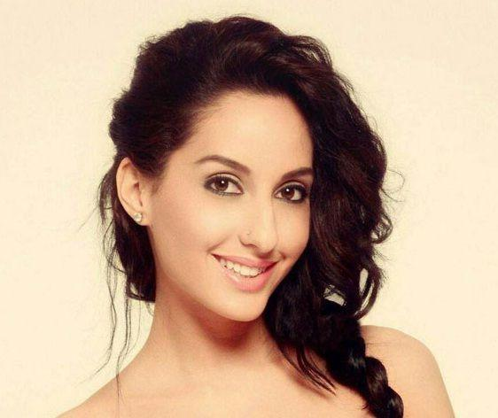 Nora Fatehi Height Weight Age Biography Affairs More