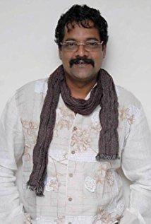 P Ravi Shankar IMDb