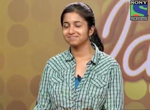 Pawni aka Pavni Pandey Height Weight Age Affairs Biography