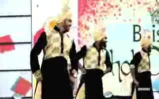 Preet Thind All Songs Music AlbumsSingle Tracks And Videos