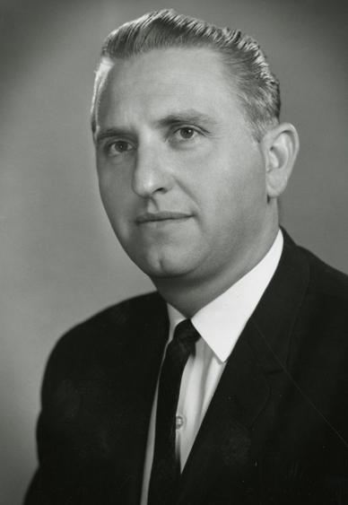 President Thomas S Monson Dies At Age 90 LDS Daily