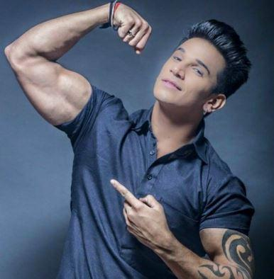 Prince Narula Biography Roadies X2 Bigg Boss 9 And Splitsvilla 8