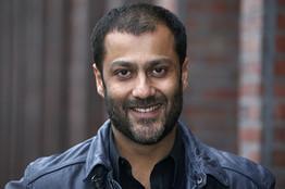 QA Kai Po Che Director Abhishek Kapoor India Real Time WSJ
