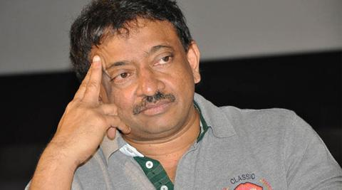 Ram Gopal Varma To Auction Next Film To Distributors Buyers The