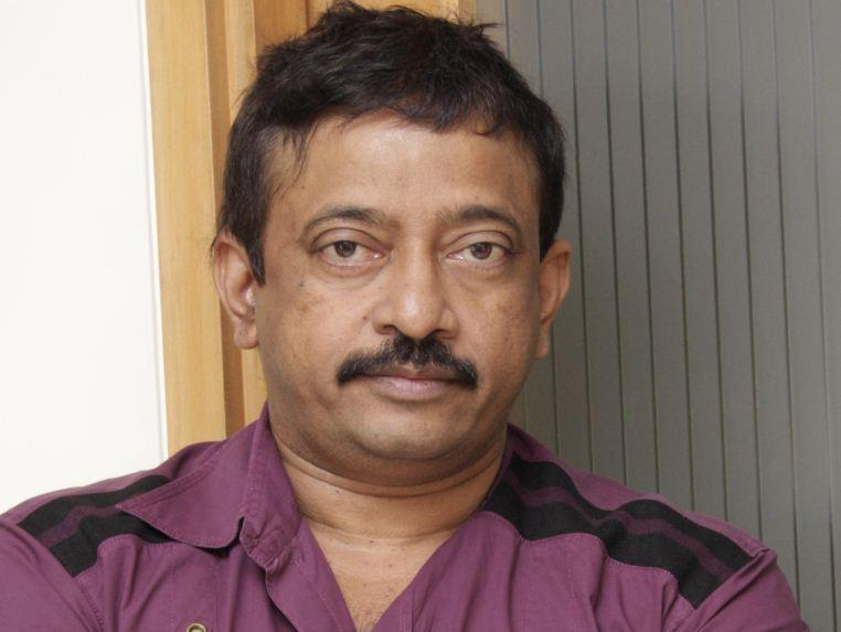 Ram Gopal Varmas Revenge On His Parents Tollywood News Tollywood