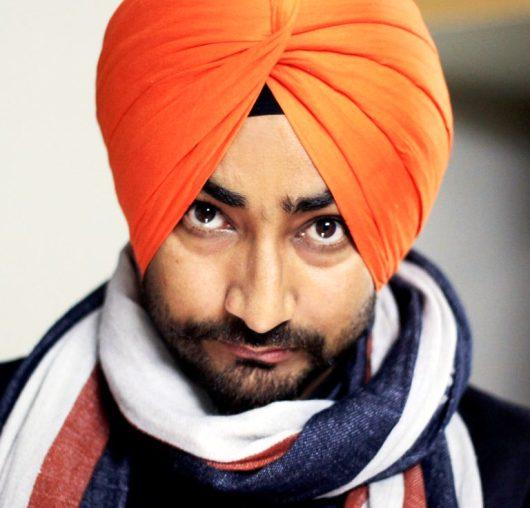 Ranjit Bawa Height Weight Age Affairs Wife Biography More