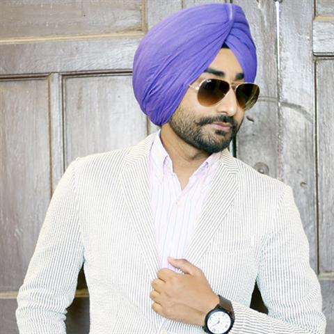 Ranjit Bawa Singers Official Contact Website For Booking