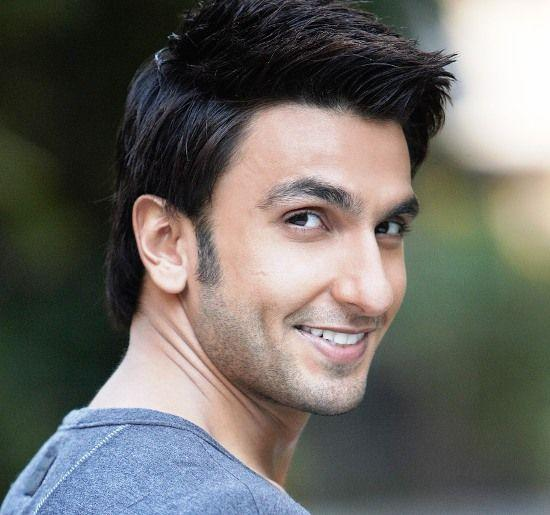 Ranveer Singh Height Weight Age Affairs Biography More