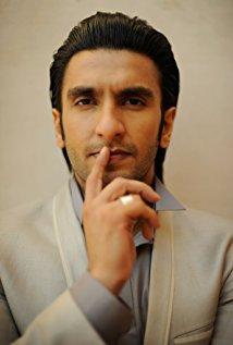 Ranveer Singh IMDb