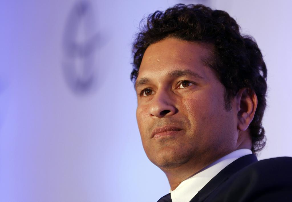 Revealed Who ie A Bowler Troubled Sachin Tendulkar The Most
