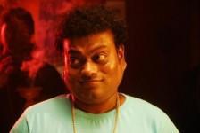 Sadhu Kokila Kannada Actor Music Director Movies Biography Photos