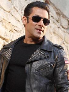 Salman Khan Latest News Photos Videos Awards Filmography