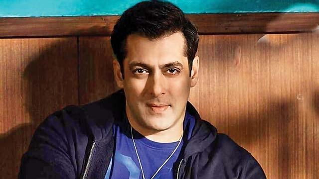 Salman Khan The Casting Of A Star Doesnt Mean The Film Will Run