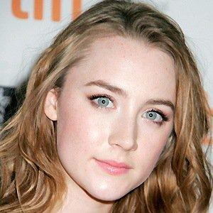 Saoirse Ronan - Bio, Facts, Family   Famous Birthdays
