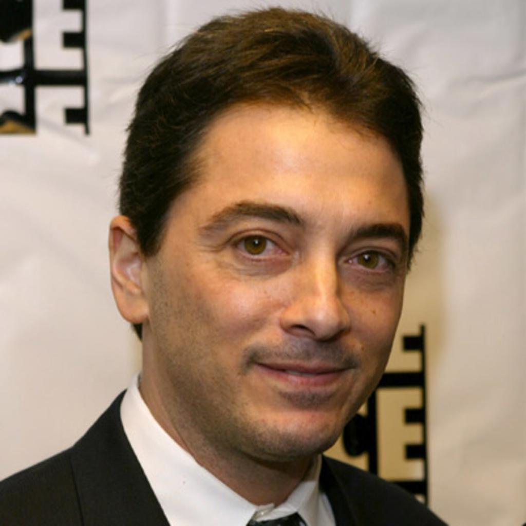 Scott Baio Actor Television Producer Television Actor