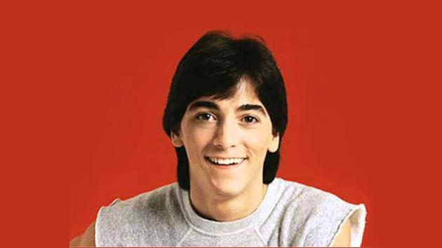 Scott Baio Has Important Thoughts About Science Mother Jones