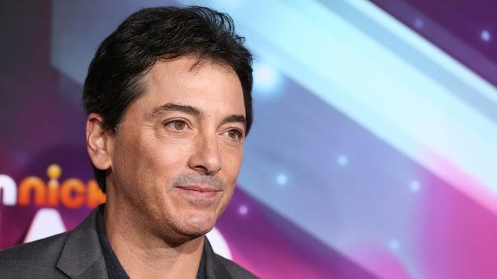 Scott Baio To Speak At Republican National Convention Rolling Stone