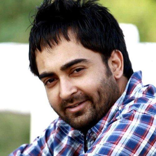 Sharry Mann Songs Download Sharry Mann Hit Album Songs MP3 For Free