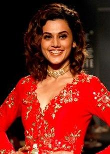 Taapsee Pannu Photos Images and Wallpapers