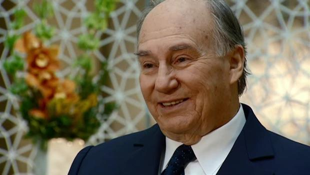 The Aga Khan 6 Things To Know About The Wealthy Spiritual Leader