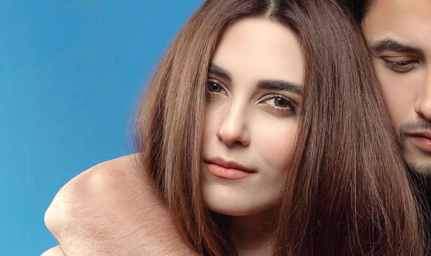 The Second Coming Of Maya Ali