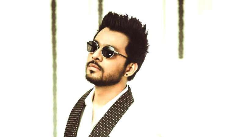 Tony Kakkar Producer Singer Film Music Score Composer