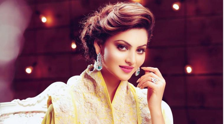 Urvashi Rautela Photos 50 Best Looking Hot And Beautiful HQ And HD