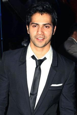 Varun Dhawan Height Weight Age Affairs Biography Facts More