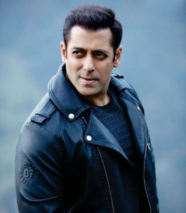 War With Salman Khan Has Destroyed Their Future Afterfeed