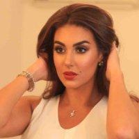 Yasmine Sabri Professional Profile